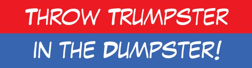 Donald Trump Funny