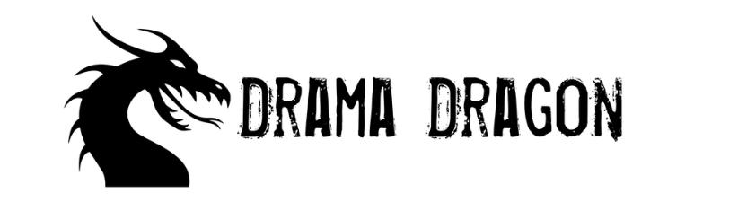 Drama Dragon