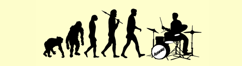 Drums Drummer Drumline Drumsticks Drumming