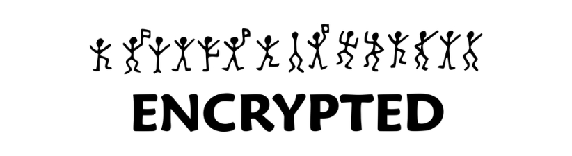 Encrypted Adventure Of The Dancing Men Cipher