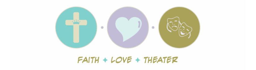 Faith Love Theater