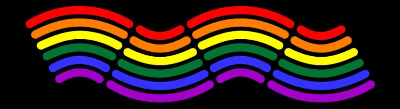 Gay Wave