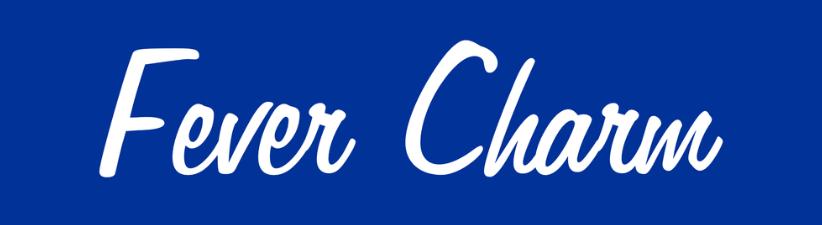 Fever Charm