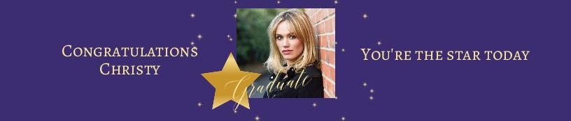 Graduate Star