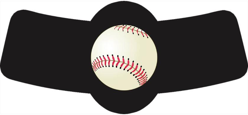 Baseball Brew