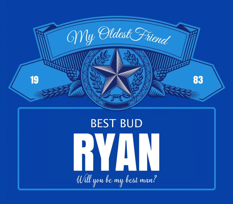 Best Bud
