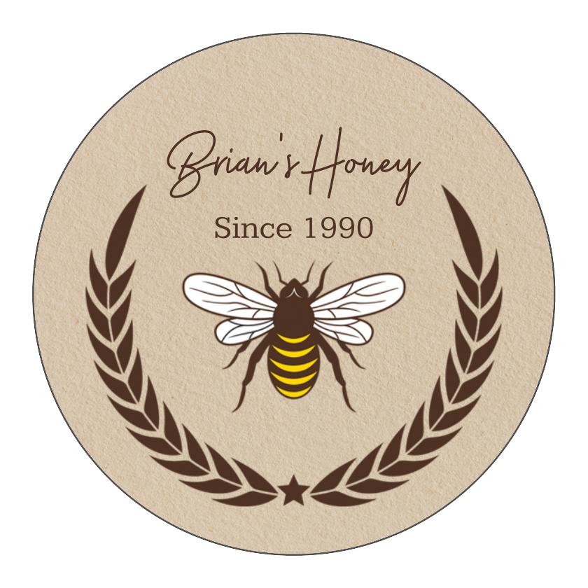 Honey Gold