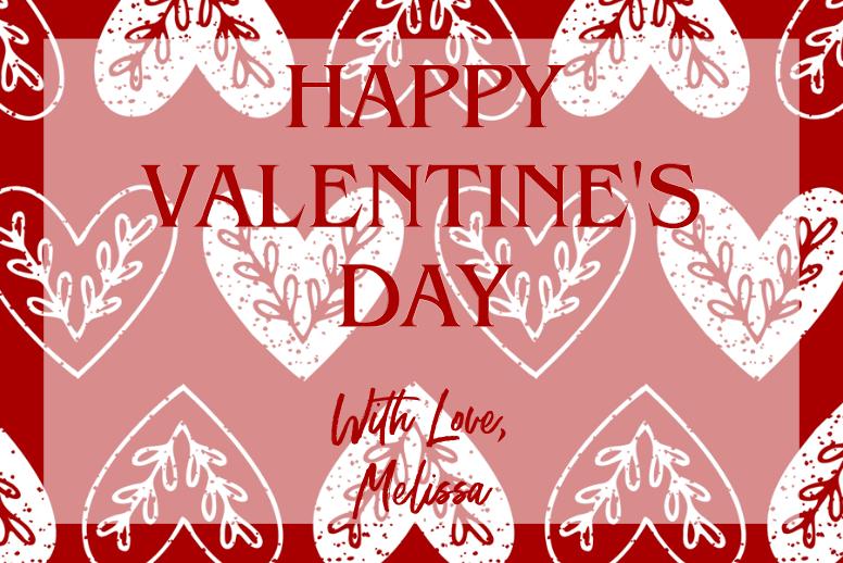 Folki Valentine
