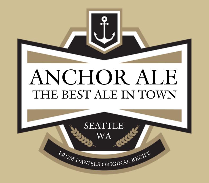 Anchor Ale