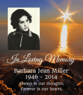 Wine Label - Memorial