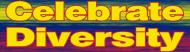 Celebration Bumper Sticker - Cave Joseph Campbell Inspirational Quote
