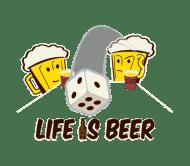 Beer Label - Beer Die
