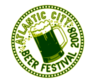 Beer Label - Beer Fest