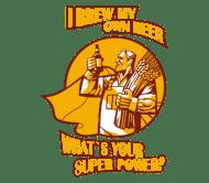 Beer Labelizer Label Generator Home Brew Forums Labels