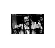 Beer Label - Town Drunk