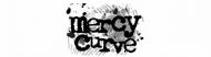 Bumper Sticker - Mercy Curve