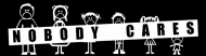 Bumper Sticker - Nobody Cares About Your Stick Figure Family