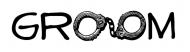 Bumper Sticker - A Grooms Life Sentence
