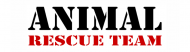 Bumper Sticker - Animal Rescue Team