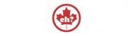 Bumper Sticker - Canada Eh