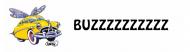 Bumper Sticker - Hudson Hornet