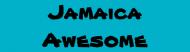Bumper Sticker - Jamaica Quote
