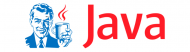 Bumper Sticker - Java Programmer