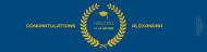 Graduations Custom Label Bottled Water - Graduate Honor