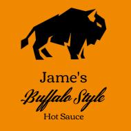 Food Labels, Jar Labels and More - BottleYourBrand