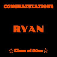 Graduations Sticker - Celebrate Graduation for Guy