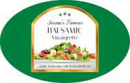 Sticker - Vinaigrette