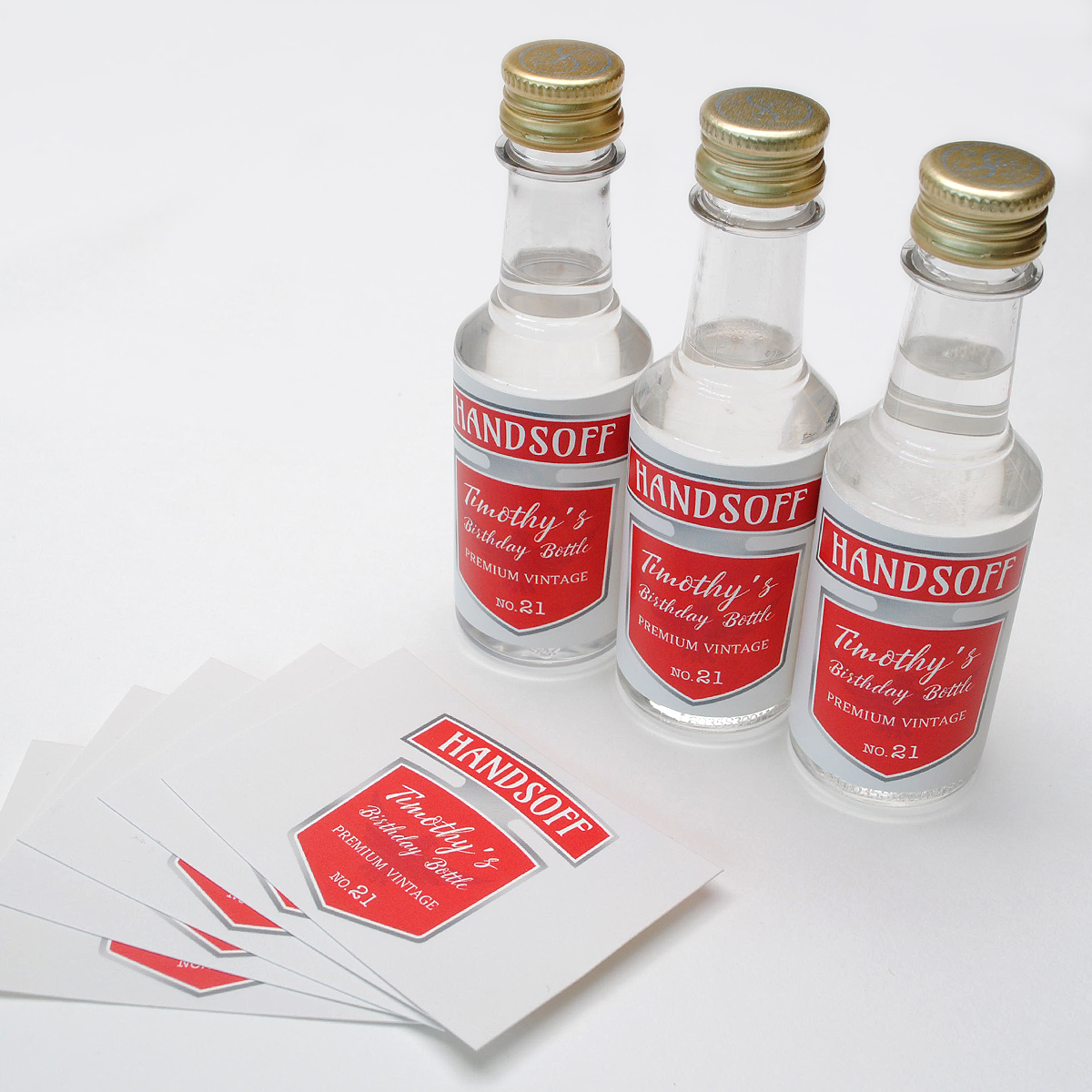 labels_for_mini_smirnoff_bottles.jpg