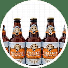 Make Bottle Neck Labels