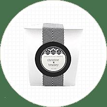 Make Circle Stickers