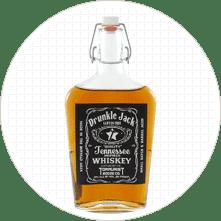 Personalized Liquor Labels Custom Liquor Labels